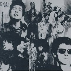 Thank You by Duran Duran (Audio CD - April 4, 1995)