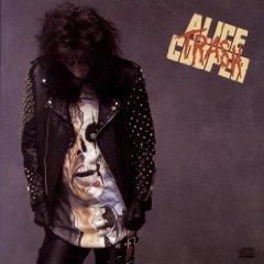 Trash by Alice Cooper (Audio CD - Jul 12, 1989)