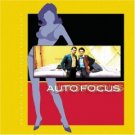 Auto Focus by Various Artists (Audio CD - Sep 24, 2002) - Soundtrack