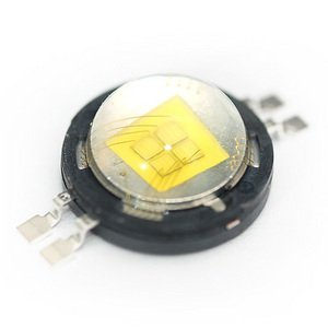 5x SSC P7 D-Bin LED Emitter ( W724C0) 900Lm