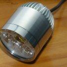 600Lm 12V High Power LED ( HID ) Spot Light for Motor Bike/Car