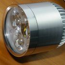 550Lm 12V High Power LED Spot Light for Motor Bike/Car