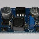 LM2576HV-ADJ DC-DC Step-Down Voltage Regulator Module input