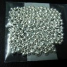 FINE SILVER NUGGETS BY THE OUNCE PURE 999 FOR BARS CRAFTS