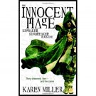The Innocent Mage (Kingmaker, Kingbreaker Book One) by Karen Miller