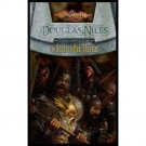 The Secret of Pax Tharkas (Dwarf Home:  Volume One) by Douglas Niles
