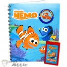 Story Reader:  Disney's Finding Nemo