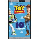 Toy Story - 10th Anniversary Edition (UMD)