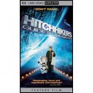 The Hitchhiker's Guide to the Galaxy (UMD)
