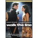 Walk the Line (Widescreen)