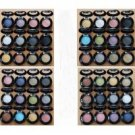 """M.A.C."" EYESHADOW- FREE SHIPPING!"