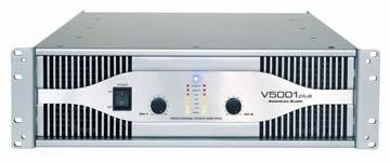 American Dj V 5001 Plus