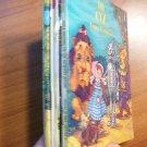 10 Oz fun books. Unopened in shrink wrap. 1998. Dover