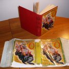 Silver Princess in Oz. 1st edition in first edition dust jacket(c.1938)