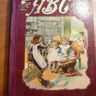 the ABC Teacher. c1903 by W.B.Conkey Company