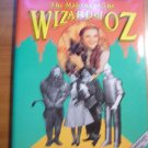 The Making of the Wizard of Oz. Hardcover in DJ. Doug McClelland. 1989...