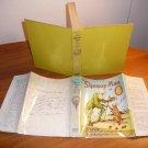 The Shaggy Man of Oz. 1959 edition.