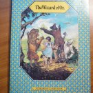 Wizard of Oz . 1979. Softcover. Classic Press.