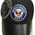 MR-594 Navy Shield