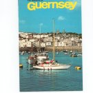 The Bailiwick of Guernsey Plus Other Items