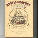 The Mystic Seaport Cookbook Lillian Langseth-Christensen