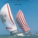 Beken Of Cowes The New Ocean Thoroughbreds Bob Fisher
