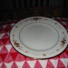 Noritake Suffolk (7549) Bread & Butter Plate Retired