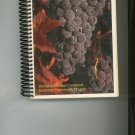 Food for the Mind Body & Soul Women's Ministries Cookbook by Southwest Community Church