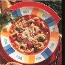 Cooking Light Cookbook 1996