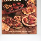 Meco Barbecue & Smoker Cookbook by Southern Living
