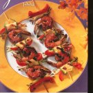 The Best Of Gourmet 1994 Cookbook