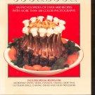The Culinary Arts Institute Cookbook Over 4400 Recipes