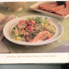 The Mayo Clinic Williams Sonoma Cookbook