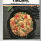 Uncle Bens Healthy Eating Cookbook