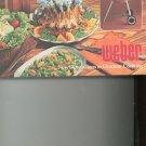 Elegant Fare From The Weber Kettle  Cookbook