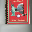 Best of the Best from New York Cookbook