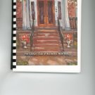 Open the door to good cooking by The Century Club of Rochester New York Cookbook