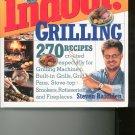 Raichlen's Indoor Grilling Cookbook by Steven Raichlen 270 Recipes