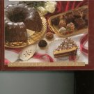 Best Loved Chocolate Recipes Collectors Edition Cookbook
