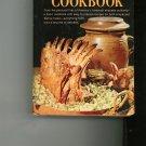 Amy Vanderbilt's Complete Cookbook Vintage Item VERY NICE