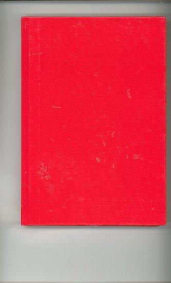 Jell-O Fun And Fabulous Recipes Cookbook