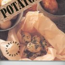 Potatoes A Special Collection Cookbook