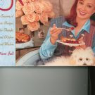 Naomi's Home Companion Cookbook by Naomi Judd