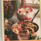 All Color Cookbook Edited by Eileen Turner