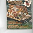 Popular Mechanics Magazine Vintage Item May 1973