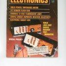 Popular Electronics Vintage Item December 1968