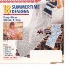 Lot Of McCalls Crochet Patterns Magazines Plus Very Nice