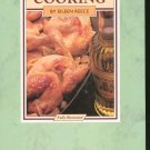 French Cooking Cookbook by Eileen Reece