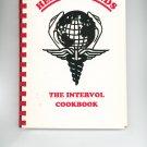 Helping Hands The Intervol Cookbook