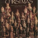 The Spirit Of Christmas Cookbook Plus by Leisure Arts
